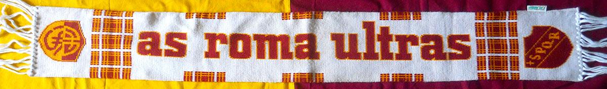 Direttivo AS Roma Ultras 5943b5e5ab8e